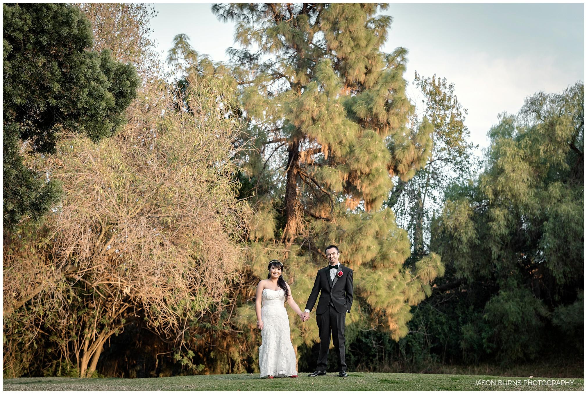 Western Hills Country Club Wedding (20)