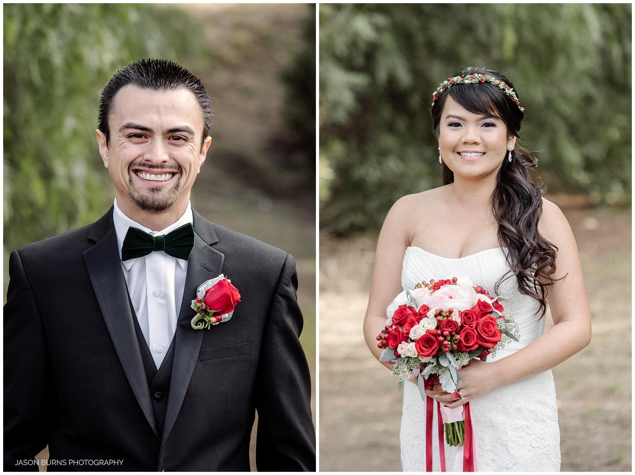 Western Hills Country Club Wedding (4)