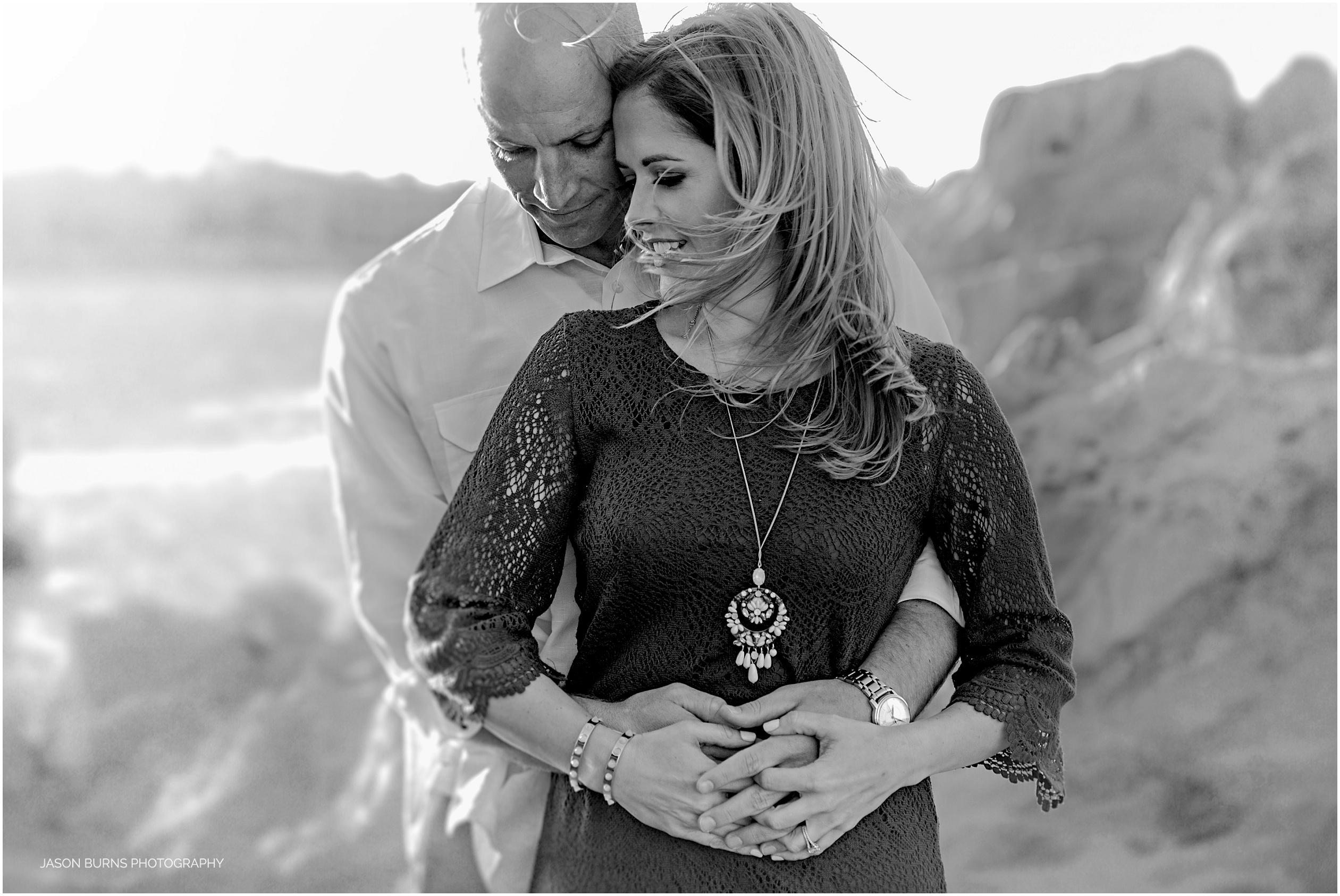 corona-del-mar-beach-wedding-engagement-photographer 12
