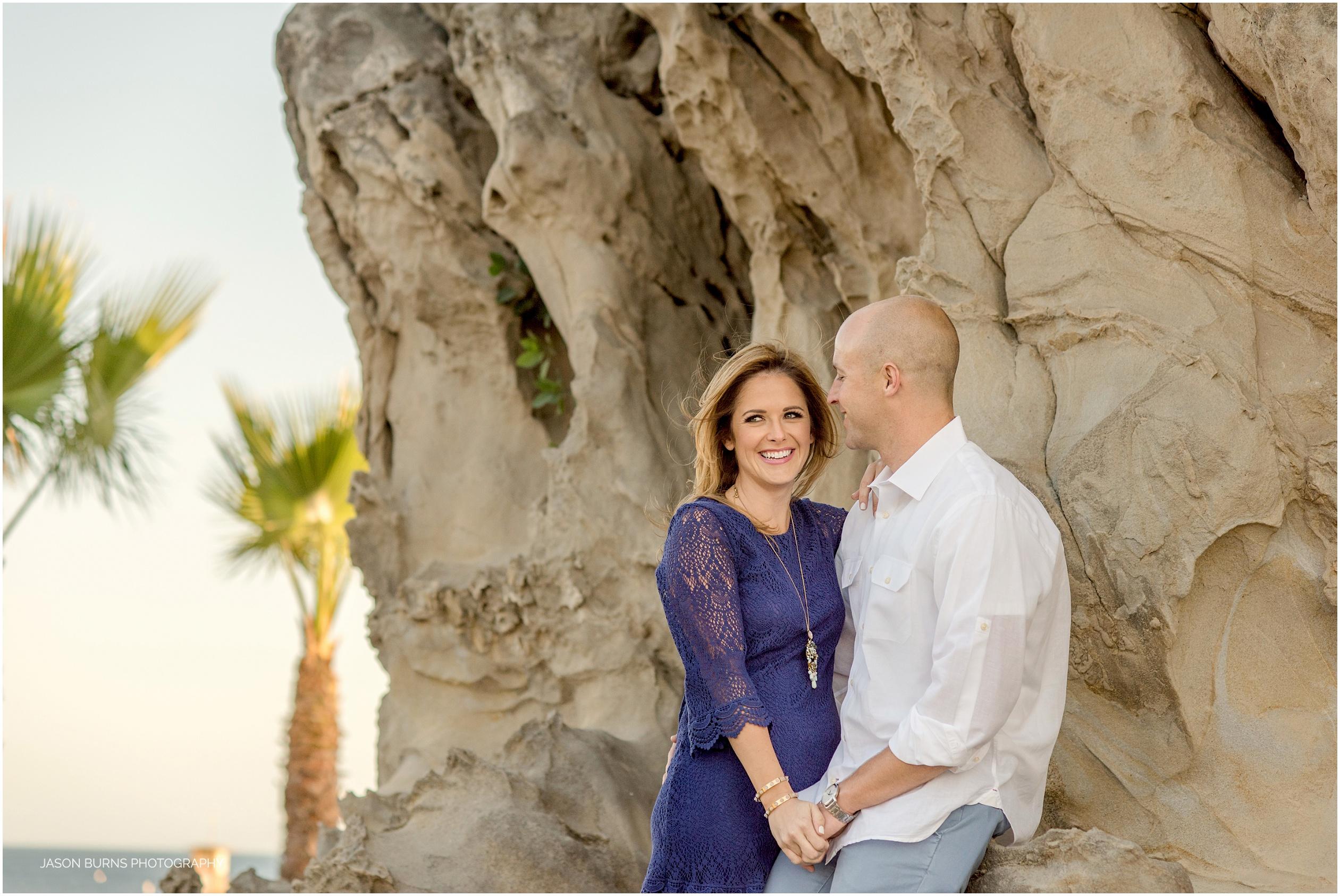 corona-del-mar-beach-wedding-engagement-photographer 14