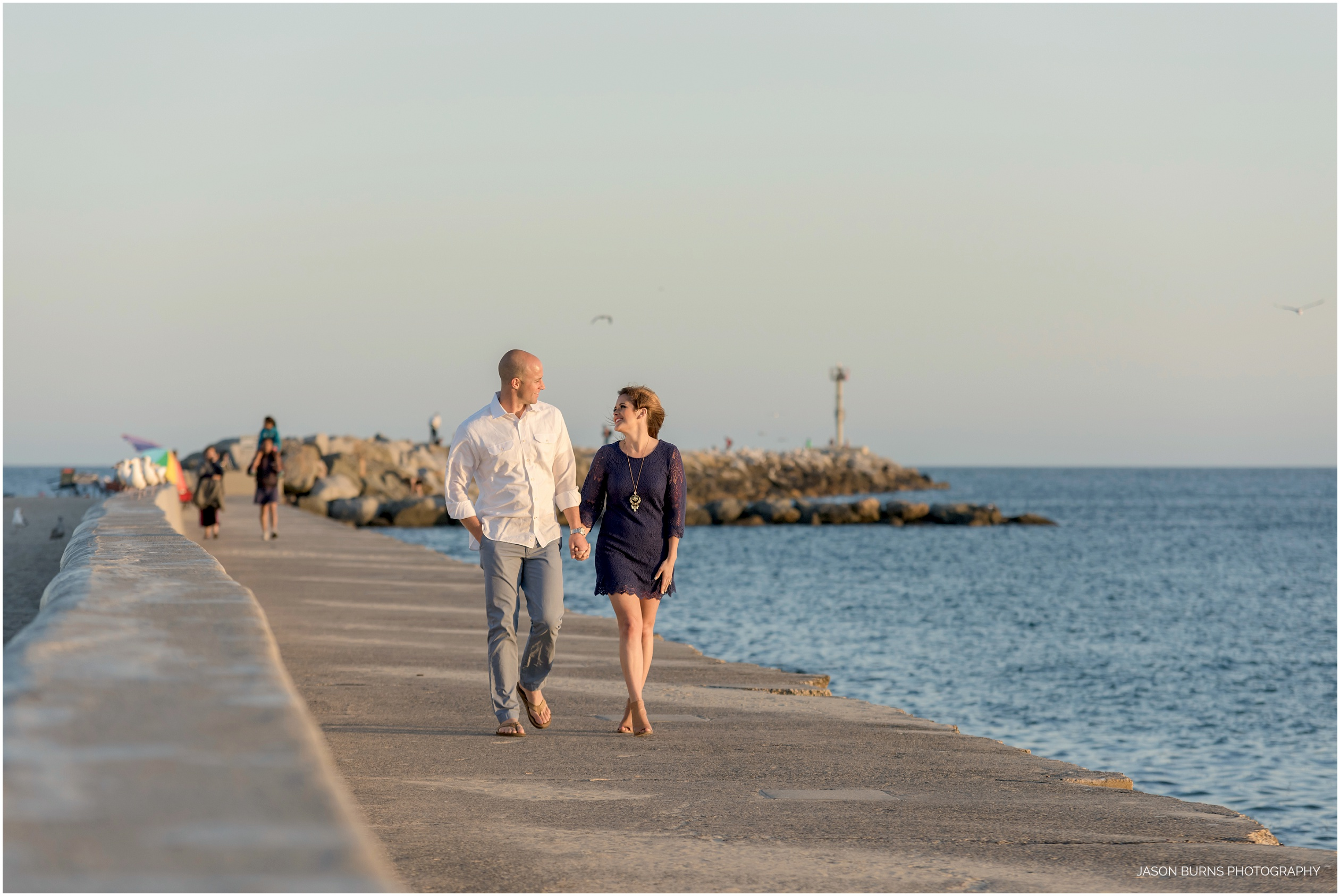 corona-del-mar-beach-wedding-engagement-photographer 15