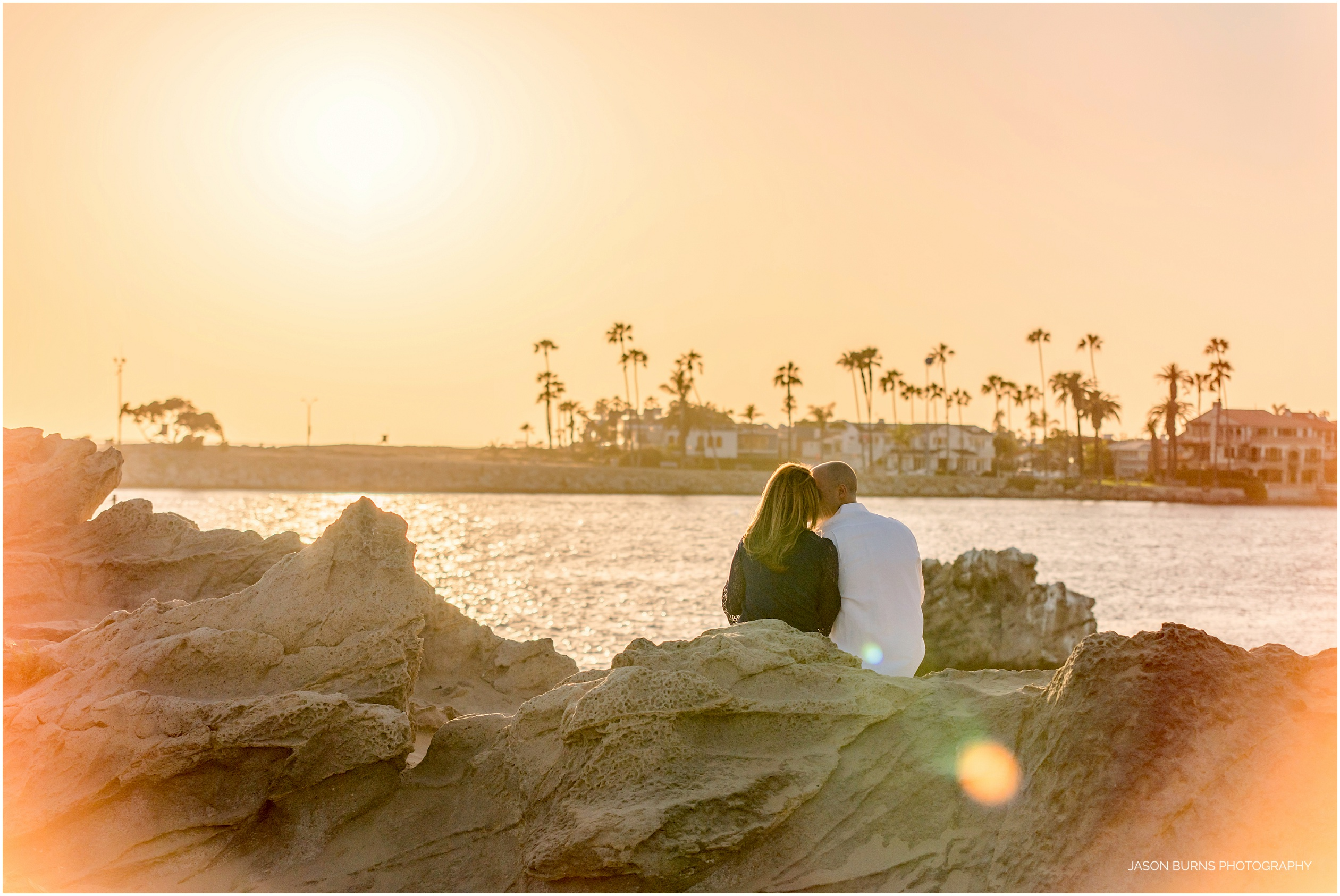 corona-del-mar-beach-wedding-engagement-photographer 19