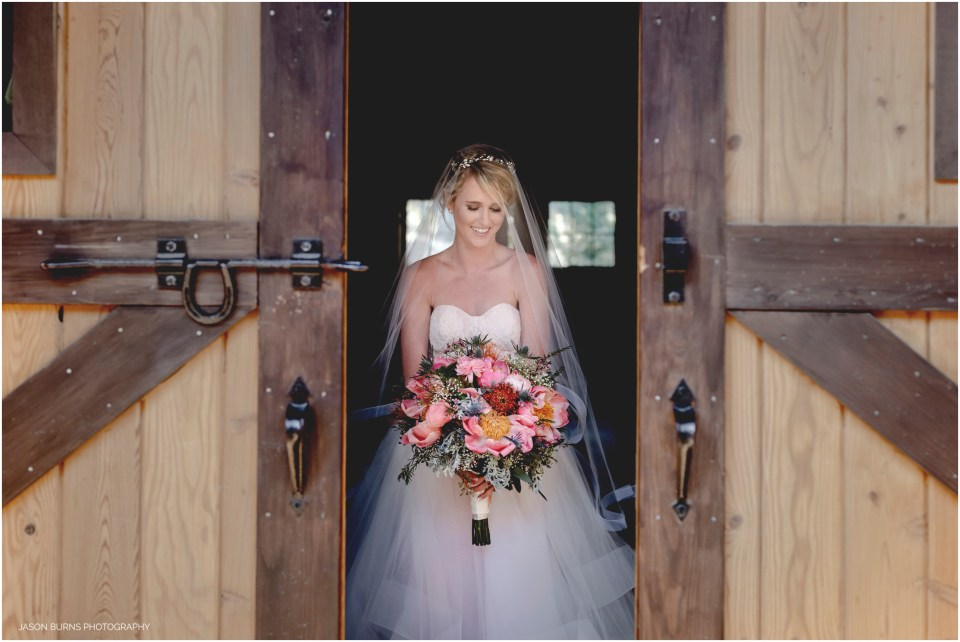 serendipity_garden_weddings_oak_glen_photographer16