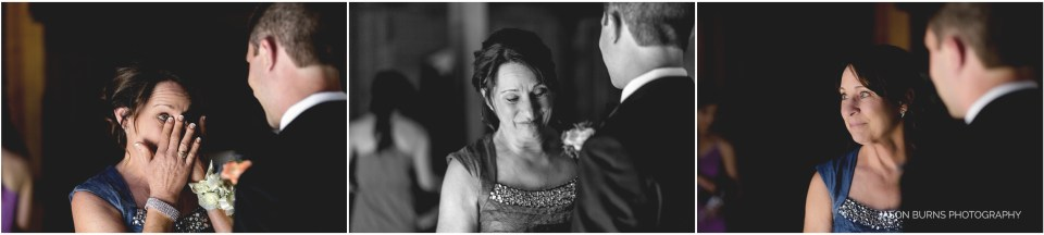 serendipity_garden_weddings_oak_glen_photographer25