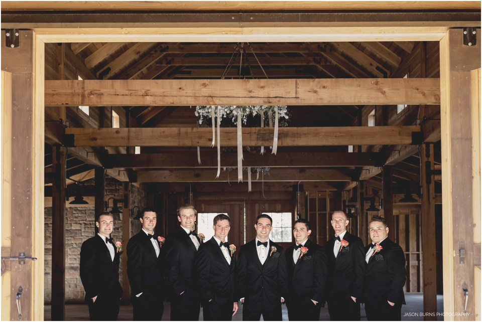serendipity_garden_weddings_oak_glen_photographer27