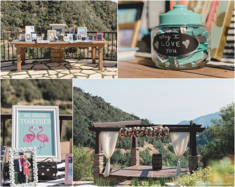 serendipity_garden_weddings_oak_glen_photographer29