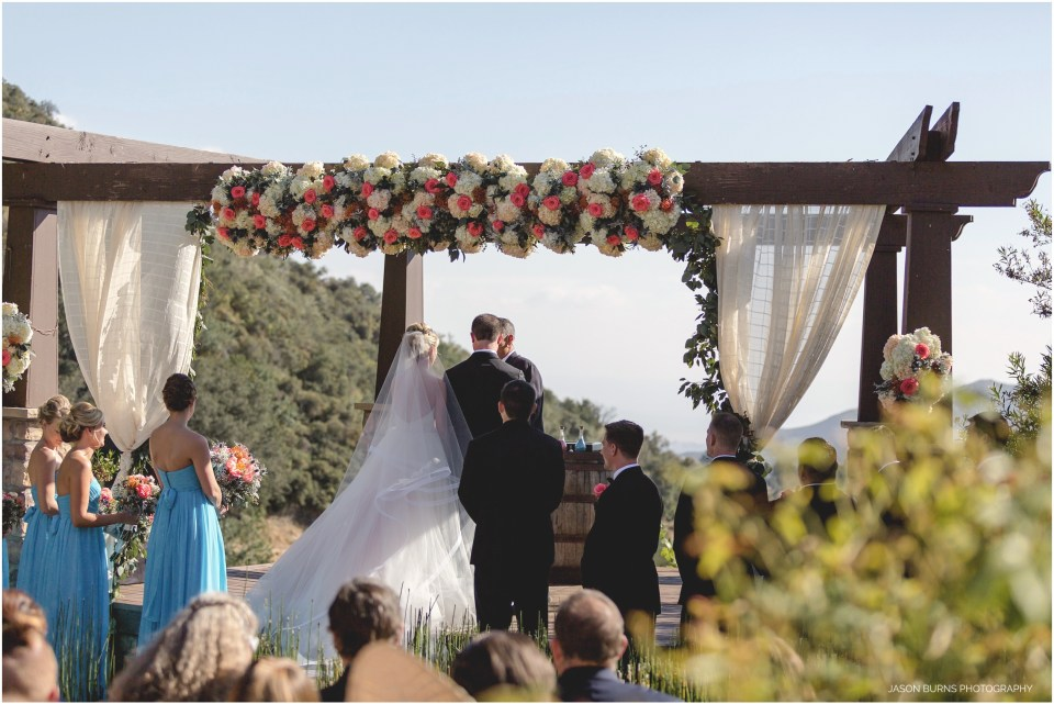 serendipity_garden_weddings_oak_glen_photographer37