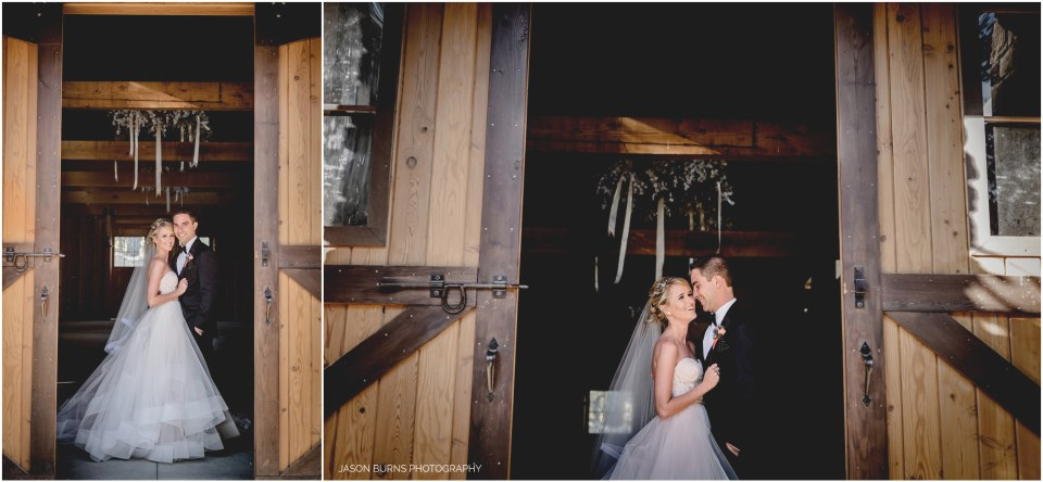 serendipity_garden_weddings_oak_glen_photographer53