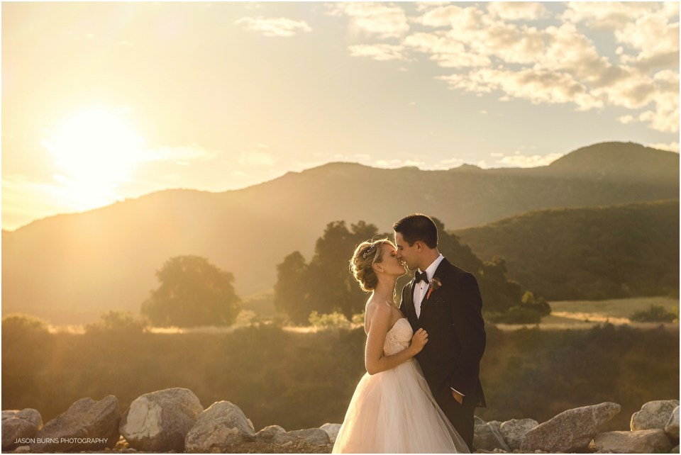 serendipity_garden_weddings_oak_glen_photographer60