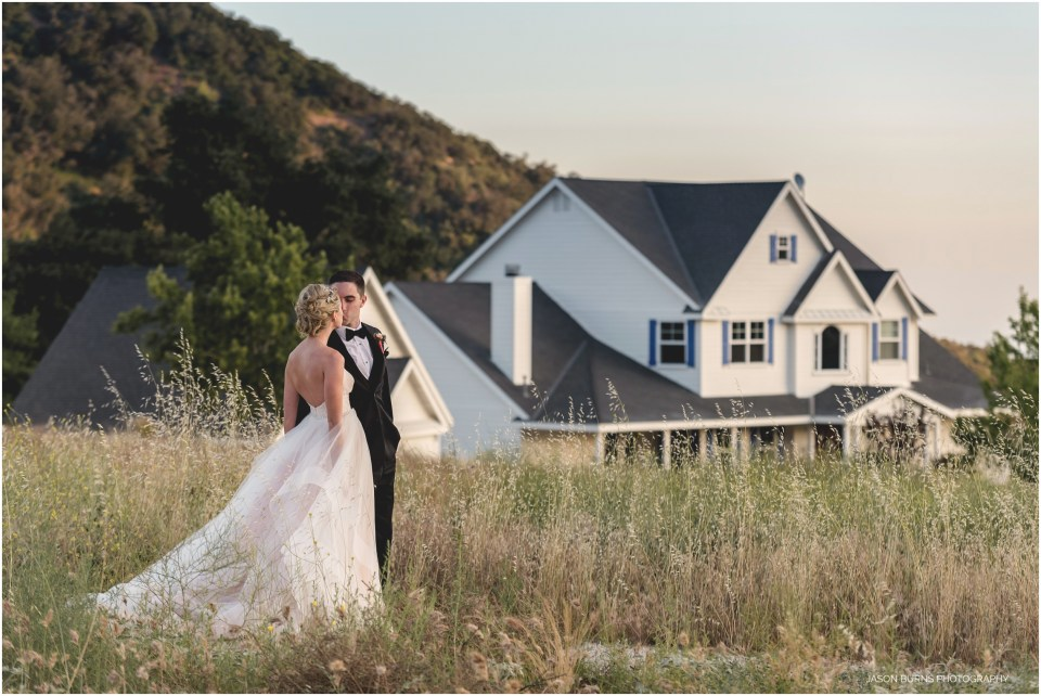serendipity_garden_weddings_oak_glen_photographer74