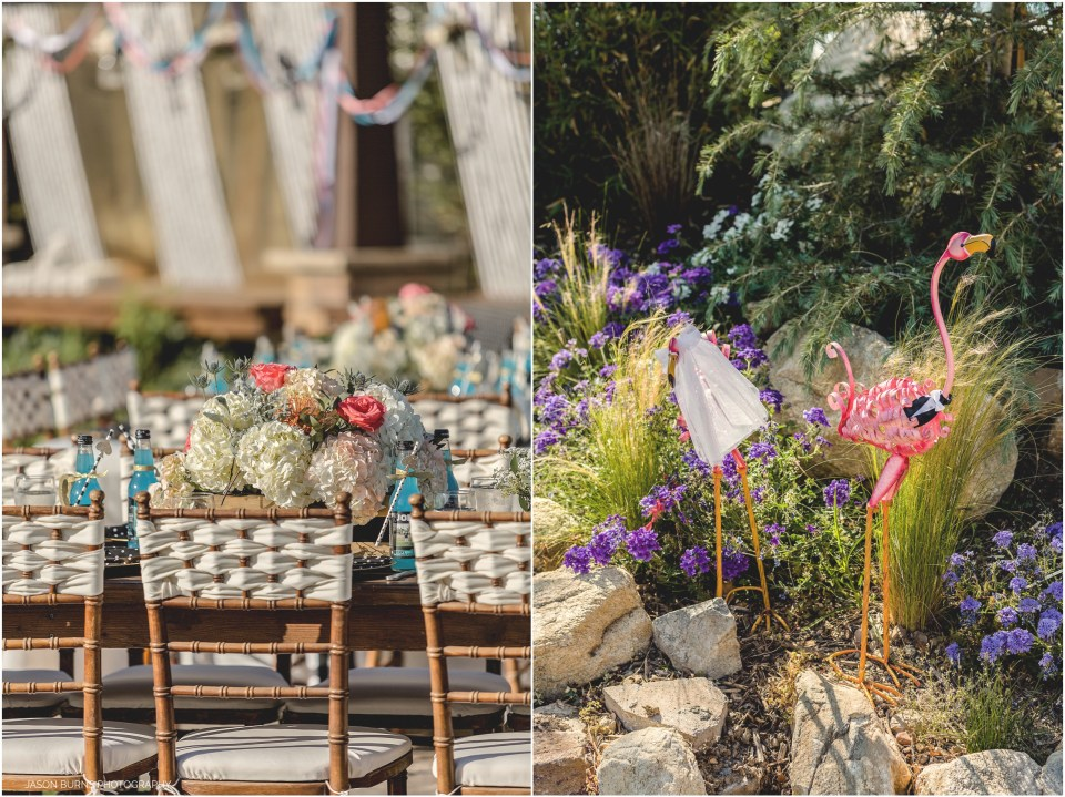 serendipity_garden_weddings_oak_glen_photographer79