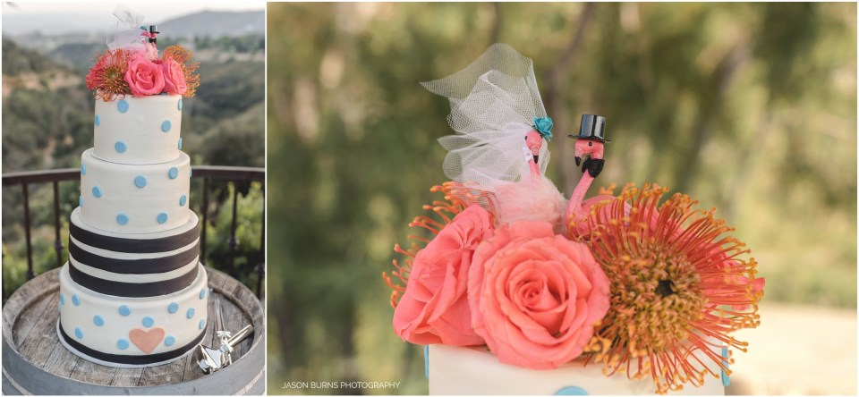 serendipity_garden_weddings_oak_glen_photographer86