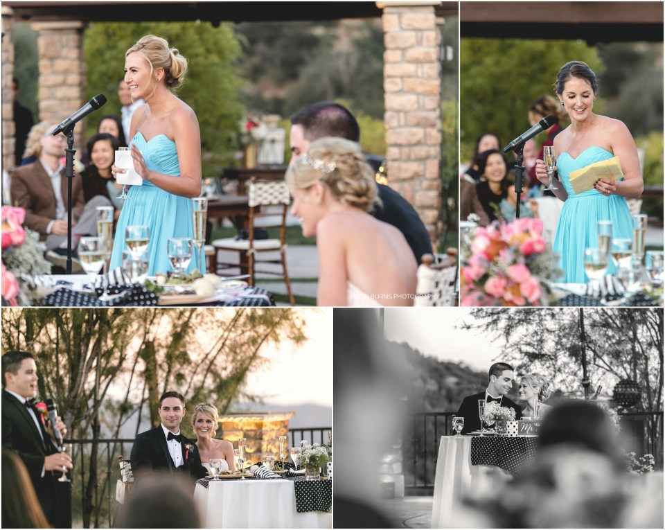 serendipity_garden_weddings_oak_glen_photographer91