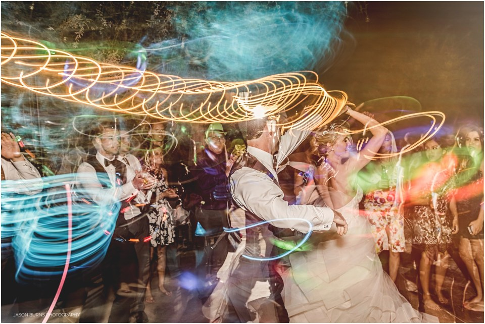 serendipity_garden_weddings_oak_glen_photographer93
