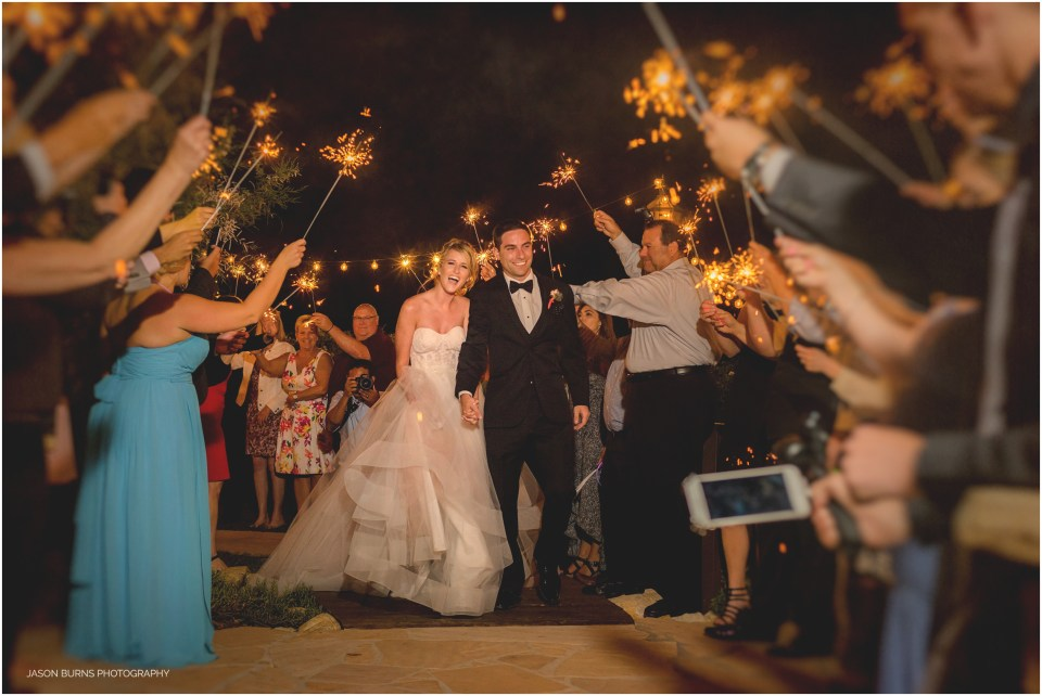 serendipity_garden_weddings_oak_glen_photographer96