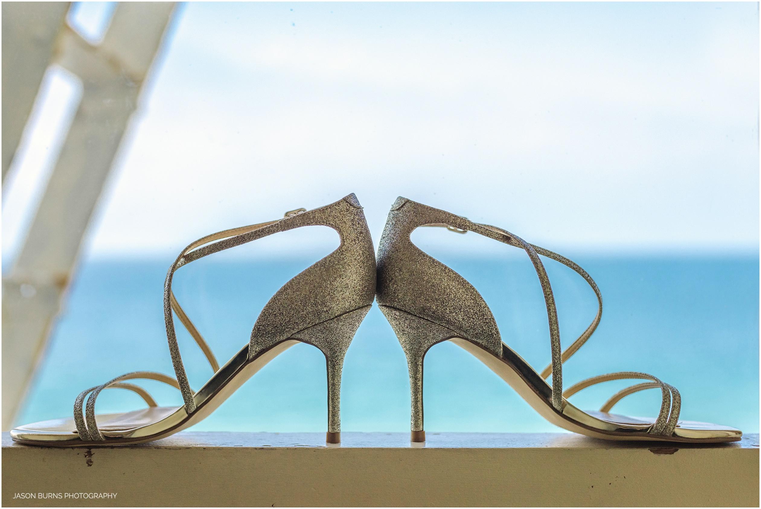 Hotel-laguna-wedding-laguna-beach02