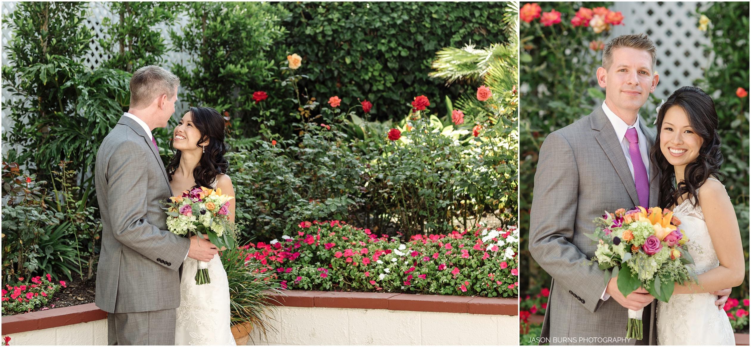 Hotel-laguna-wedding-laguna-beach10