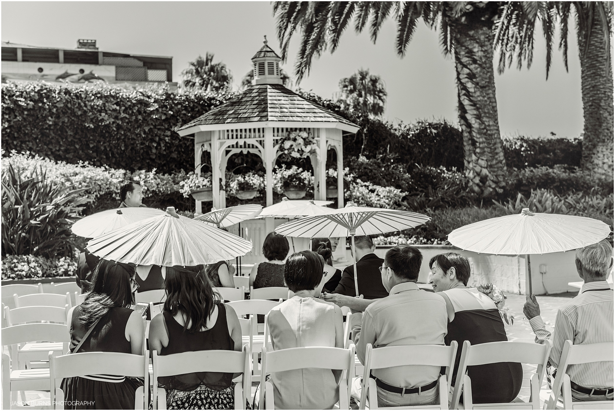 Hotel-laguna-wedding-laguna-beach12