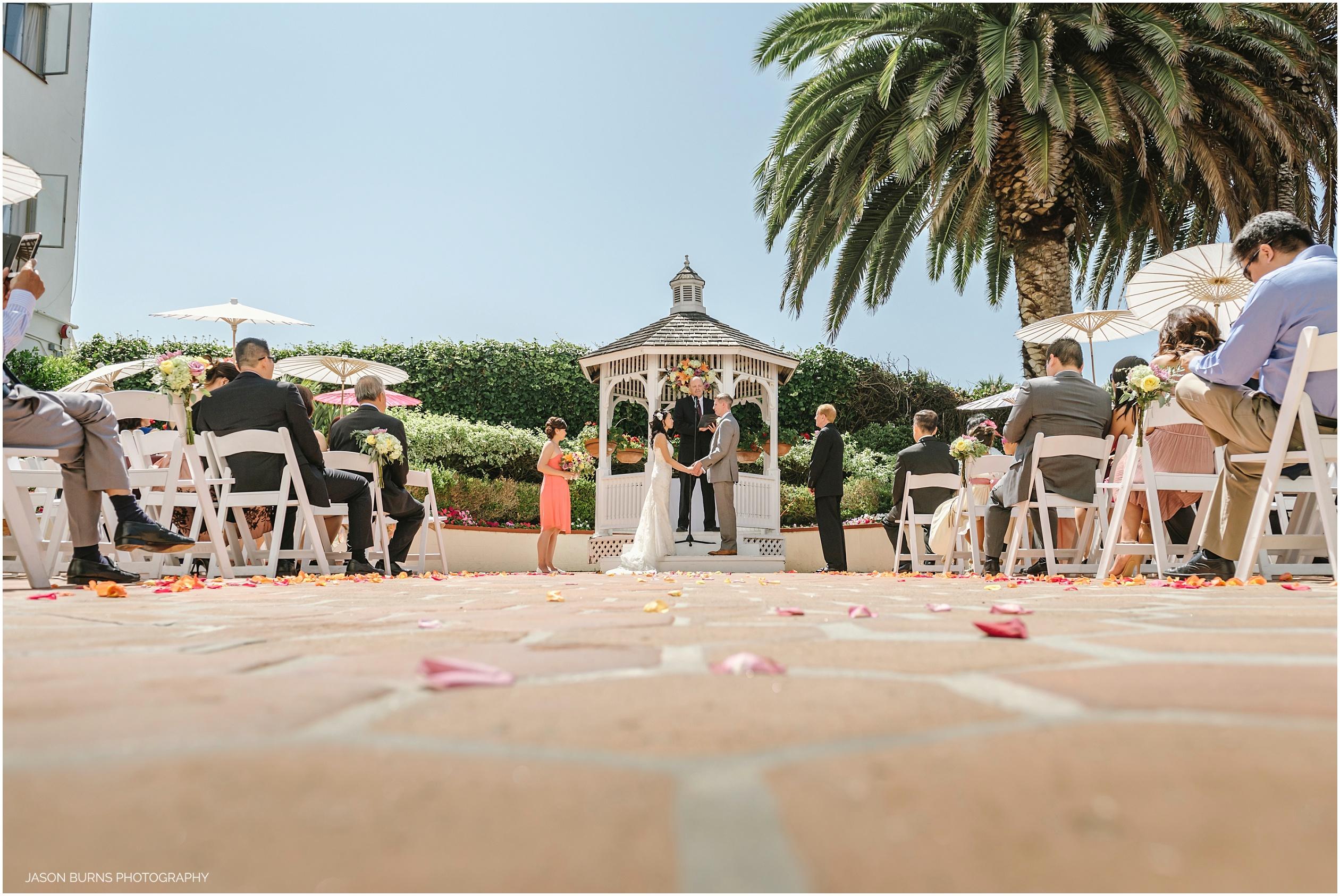 Hotel-laguna-wedding-laguna-beach17