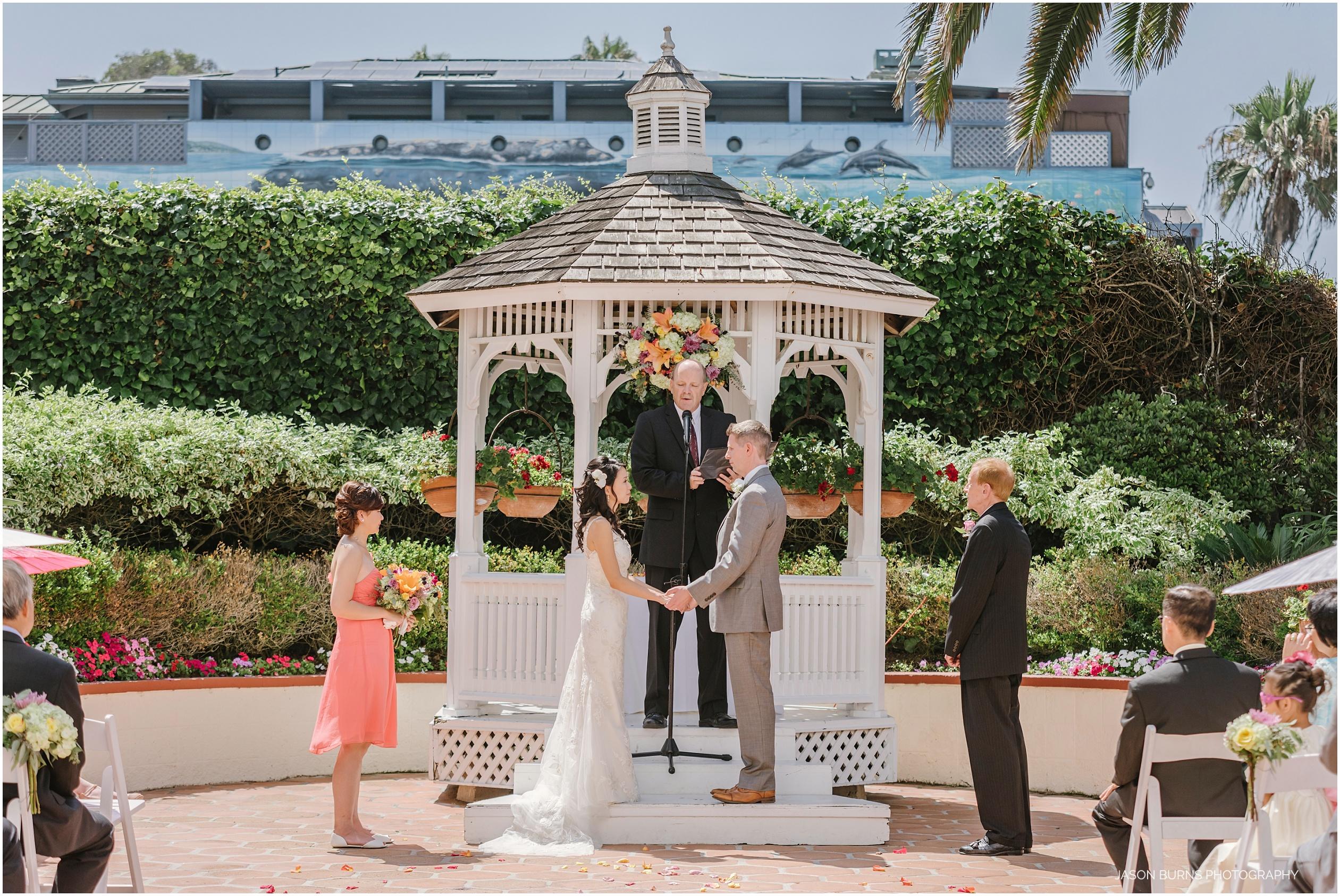 Hotel-laguna-wedding-laguna-beach18