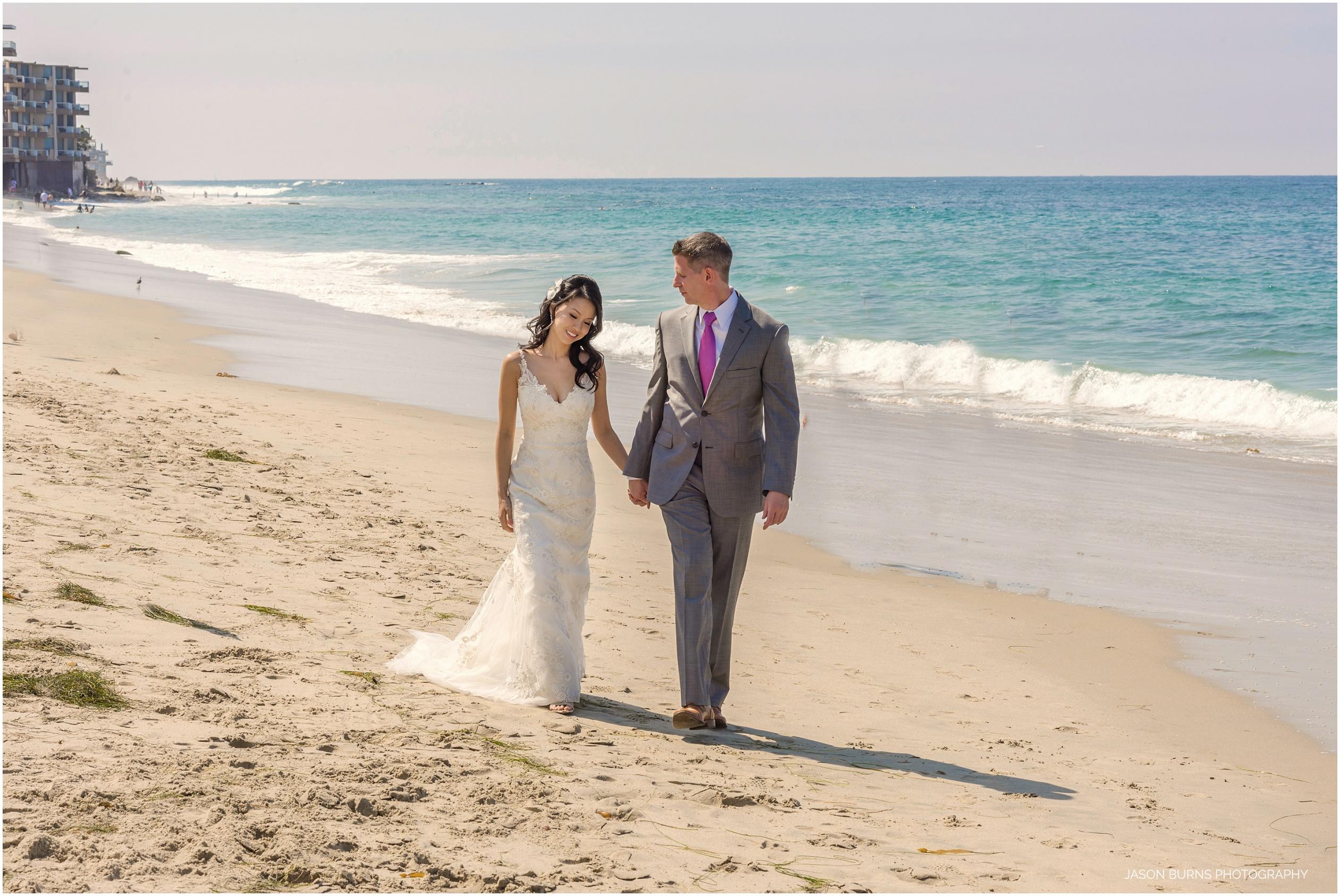 Hotel-laguna-wedding-laguna-beach25