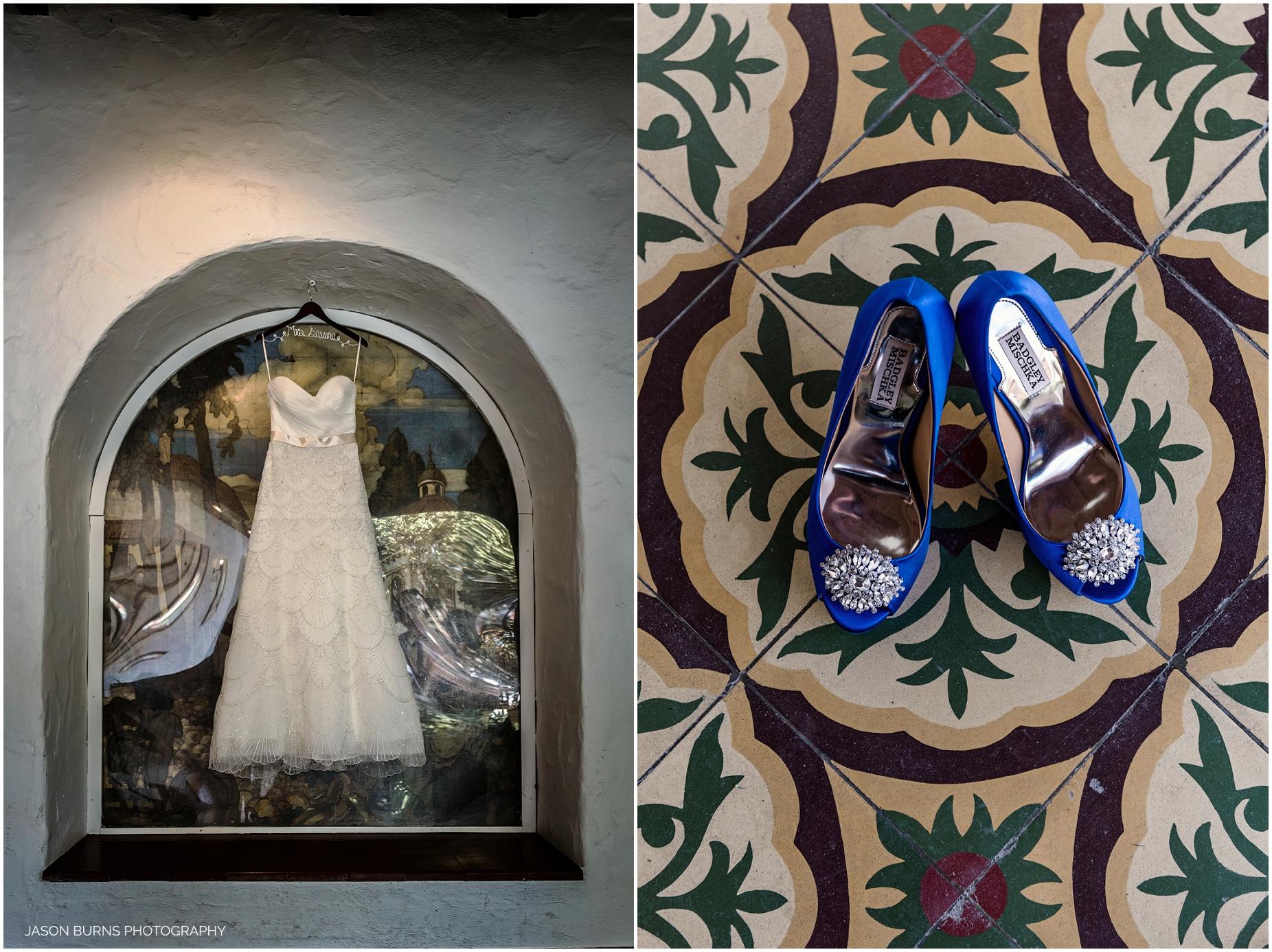 casa-romantica-wedding-san-clemente-ca-05
