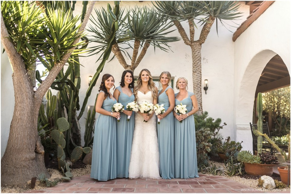 casa-romantica-wedding-san-clemente-ca-10