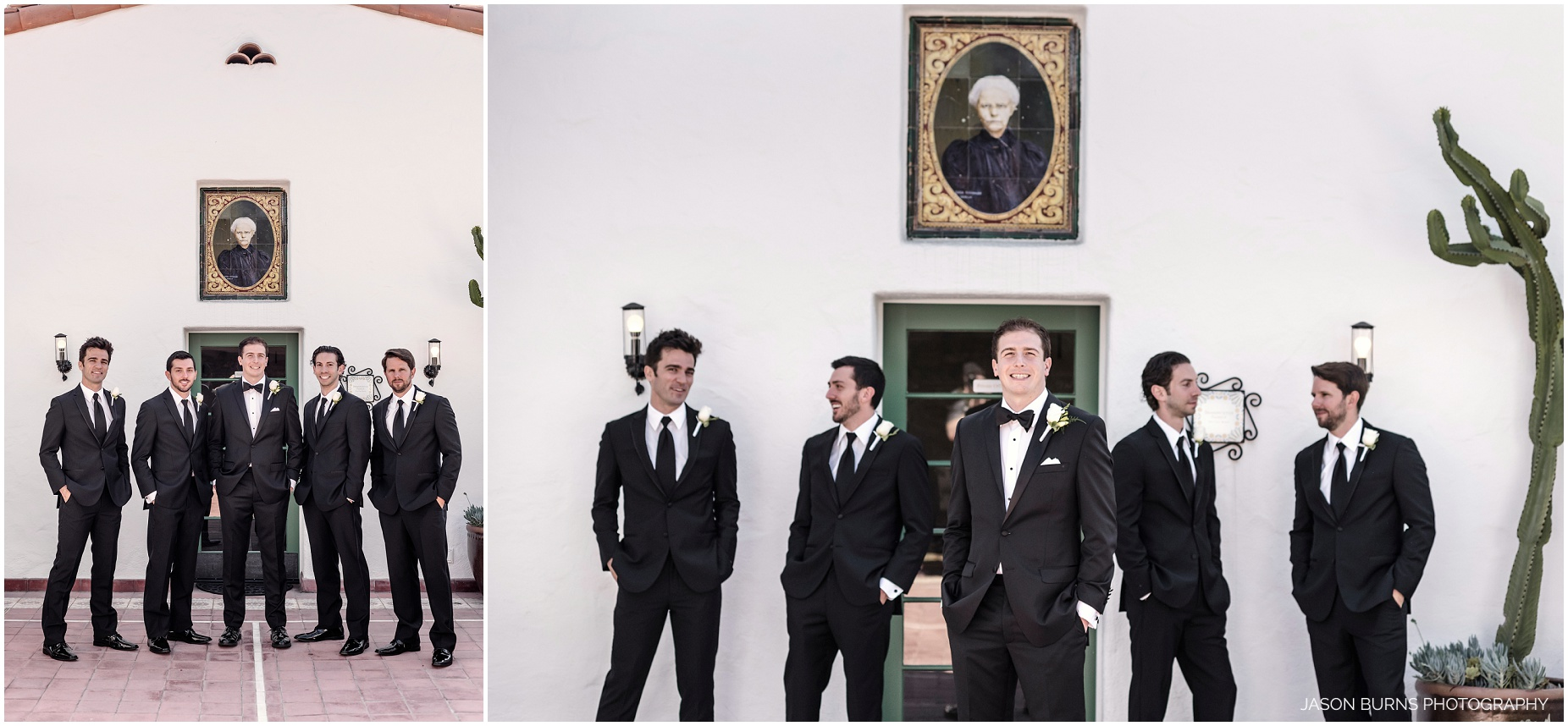 casa-romantica-wedding-san-clemente-ca-13