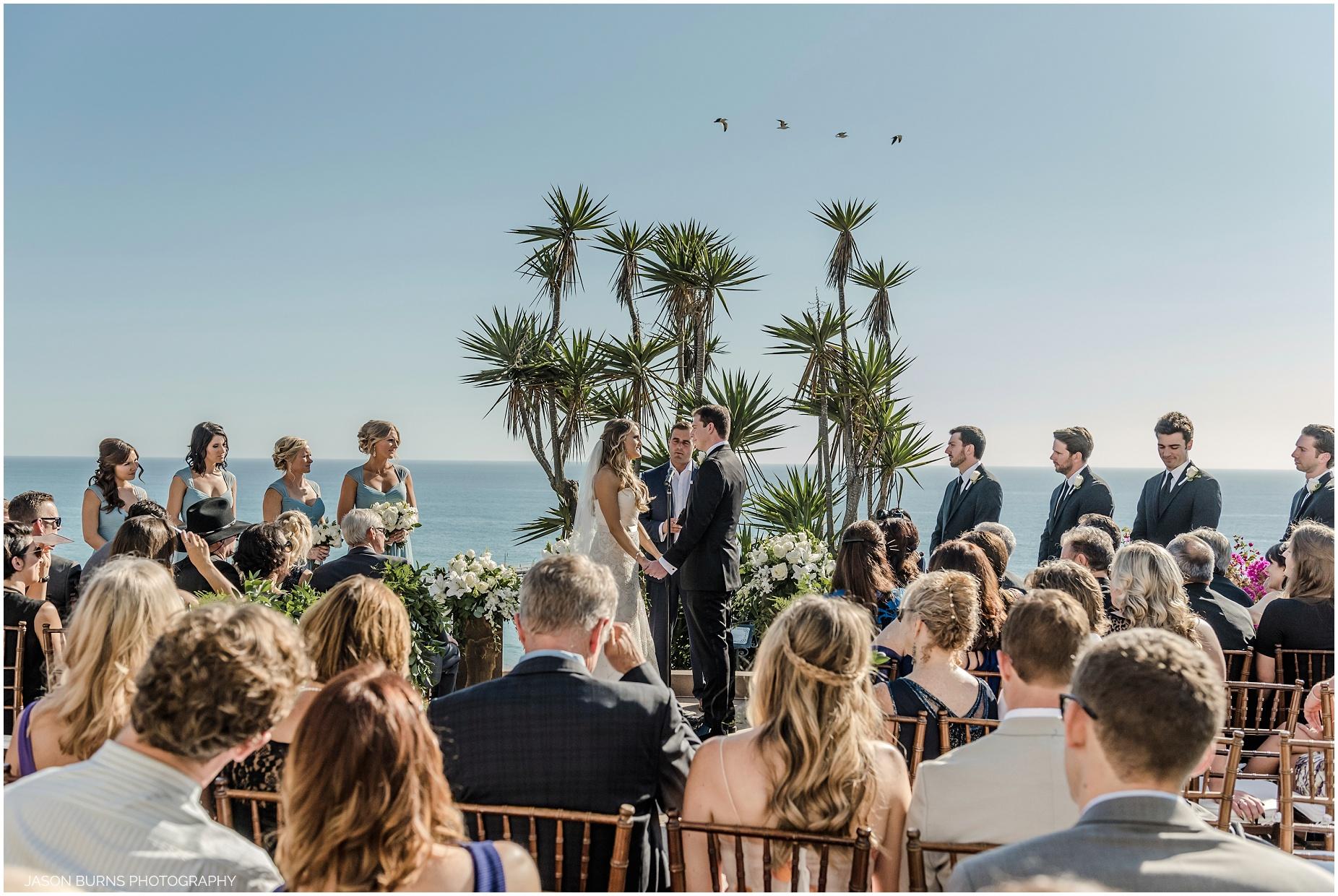 casa-romantica-wedding-san-clemente-ca-25