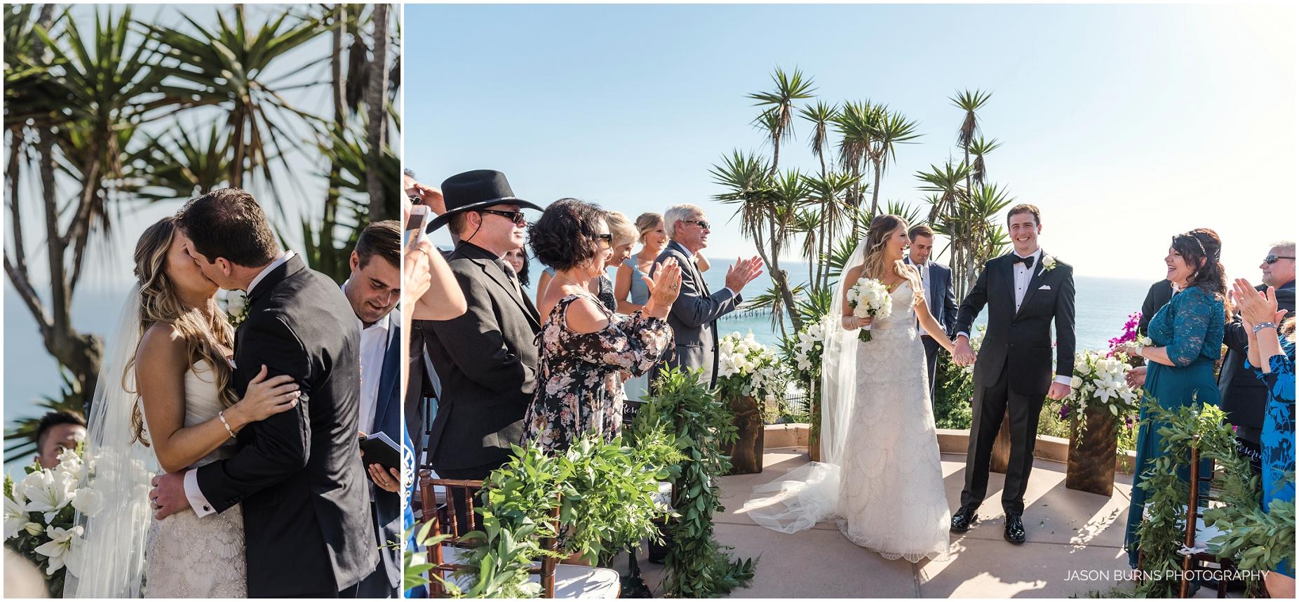 casa-romantica-wedding-san-clemente-ca-26