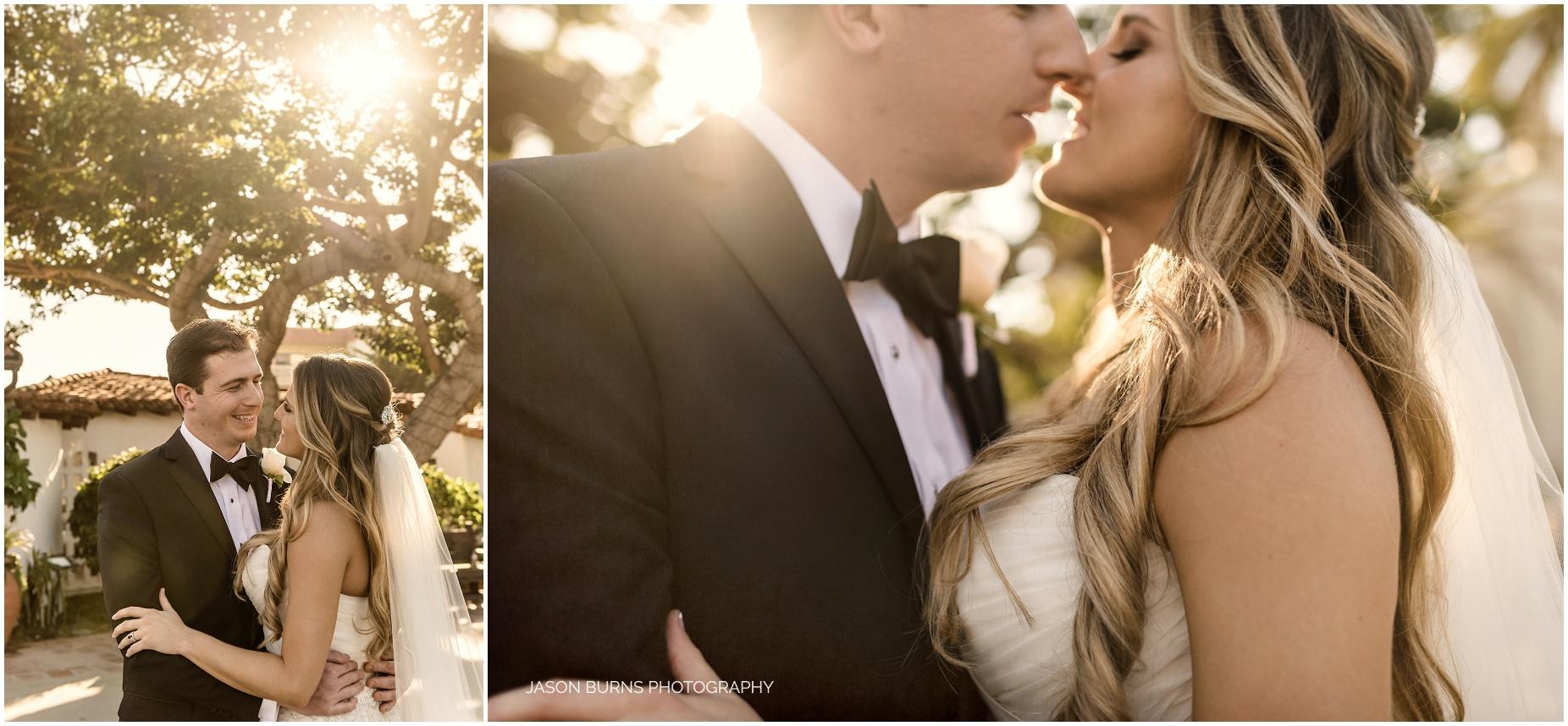 casa-romantica-wedding-san-clemente-ca-32