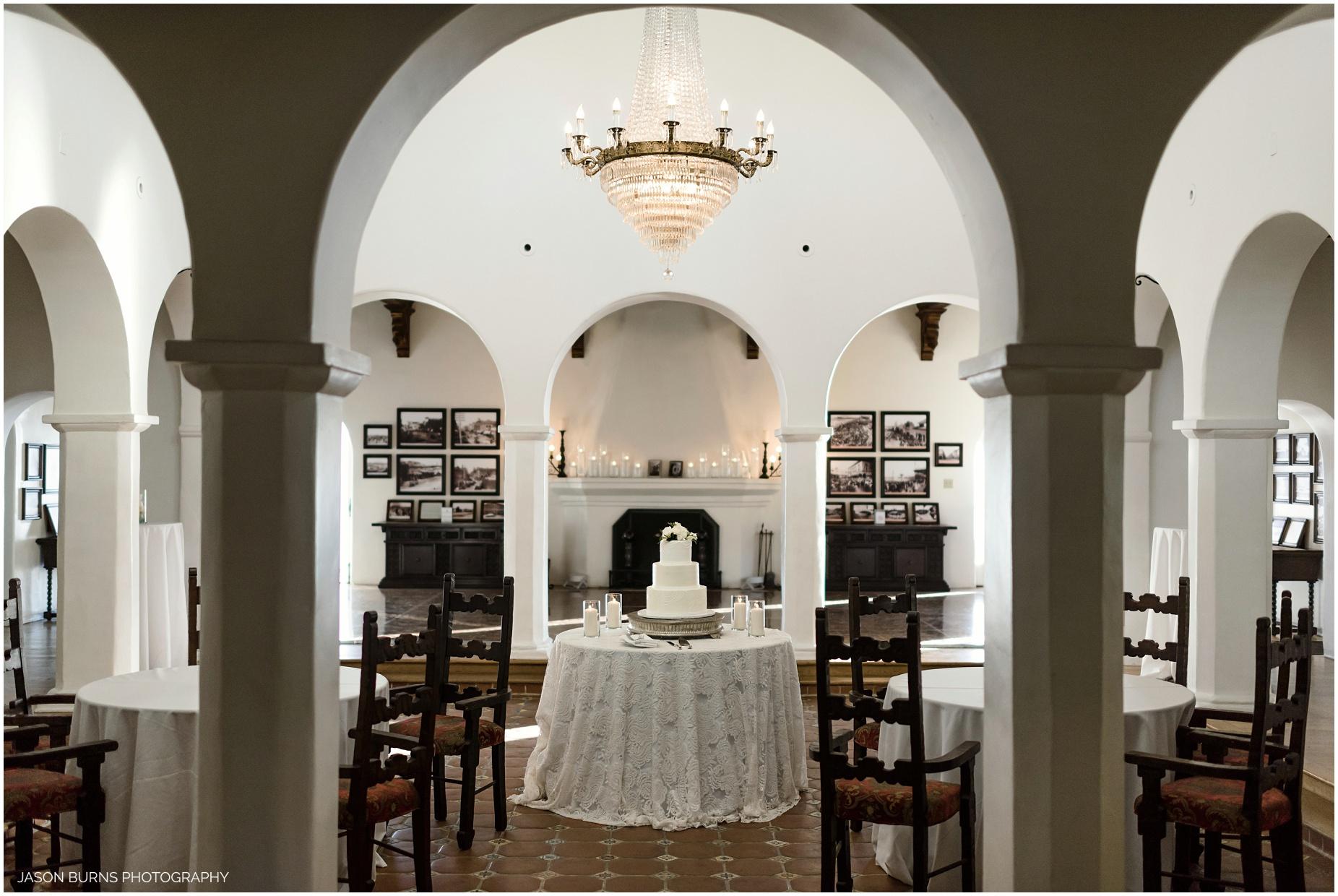 casa-romantica-wedding-san-clemente-ca-41