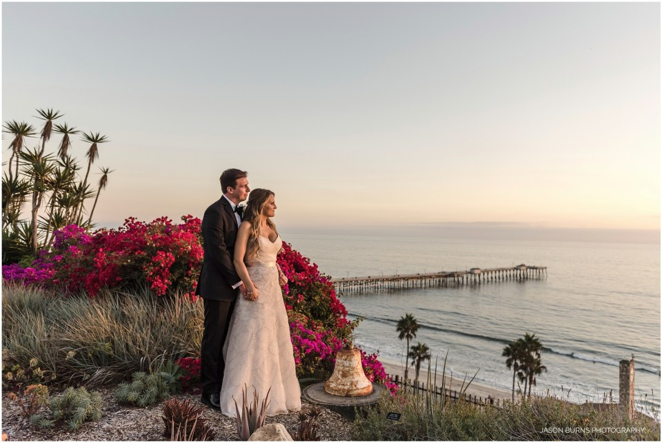casa-romantica-wedding-san-clemente-ca-47