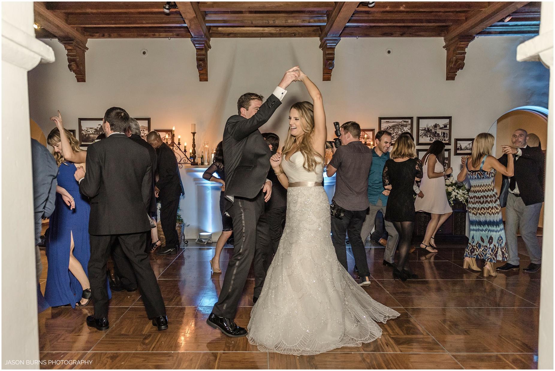 casa-romantica-wedding-san-clemente-ca-56