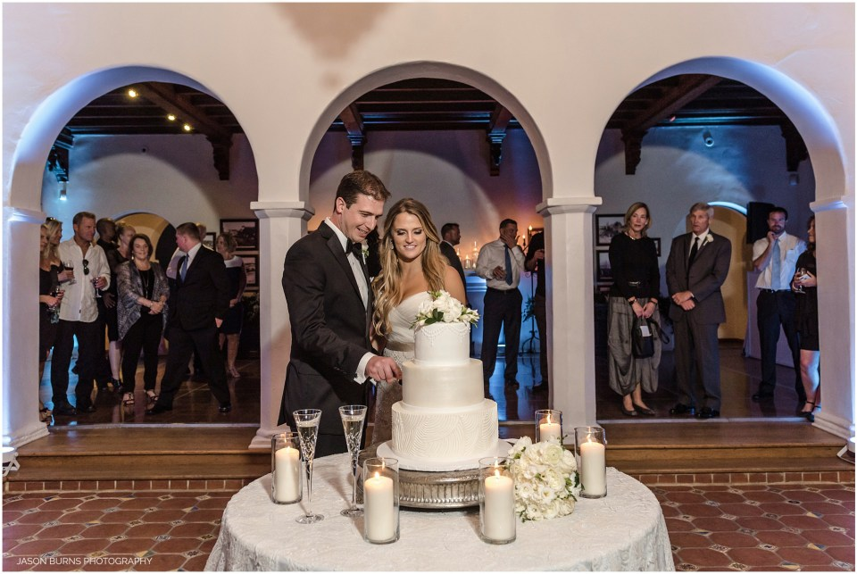 casa-romantica-wedding-san-clemente-ca-59