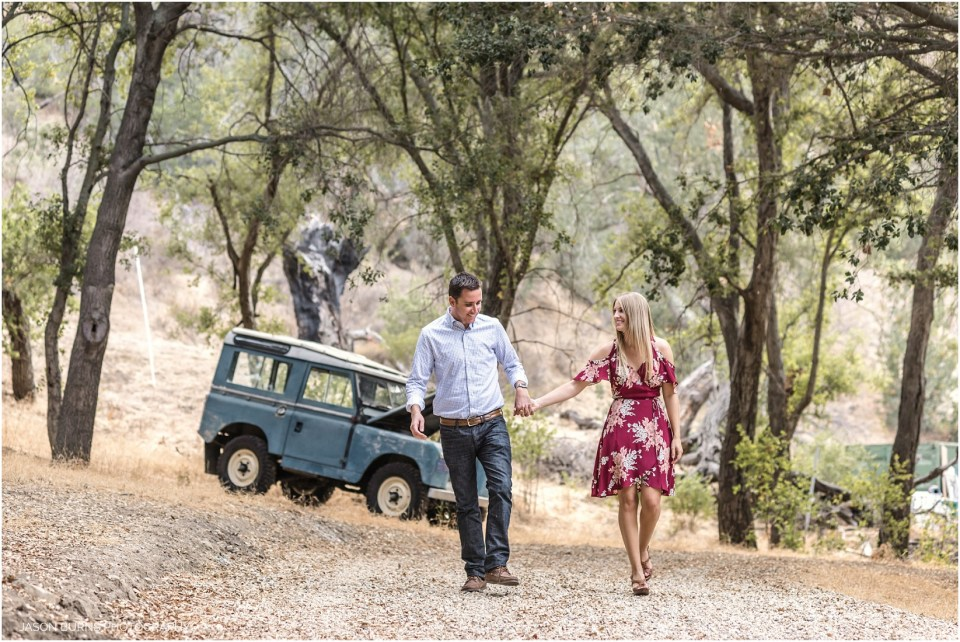 rustic-orange-county-engagement-session-1