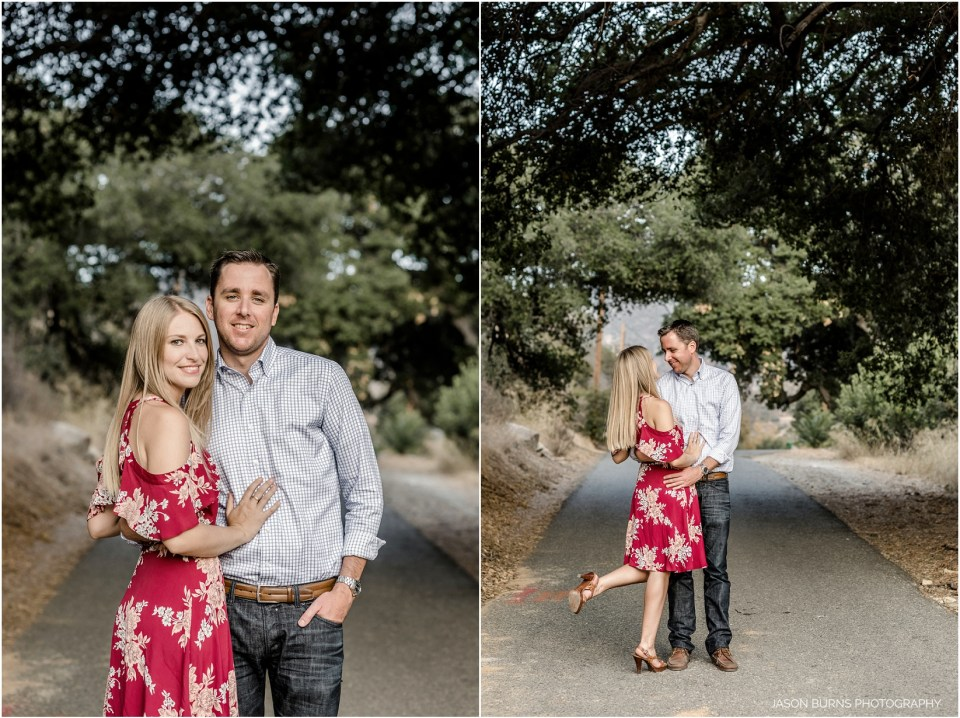 rustic-orange-county-engagement-session-12
