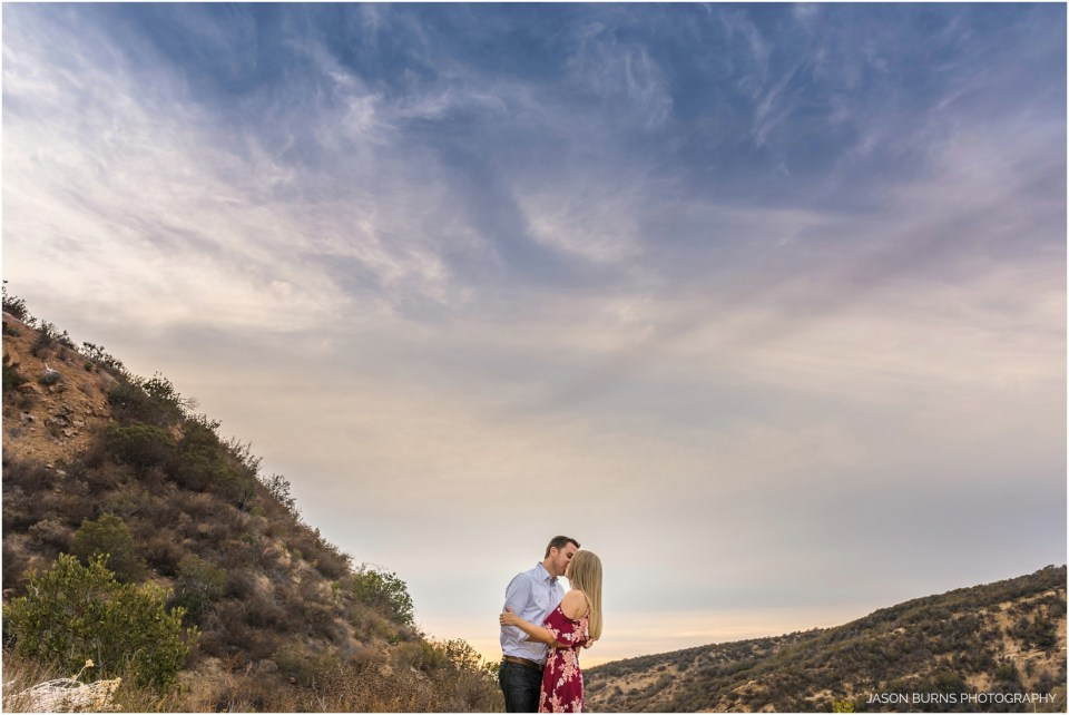 rustic-orange-county-engagement-session-15