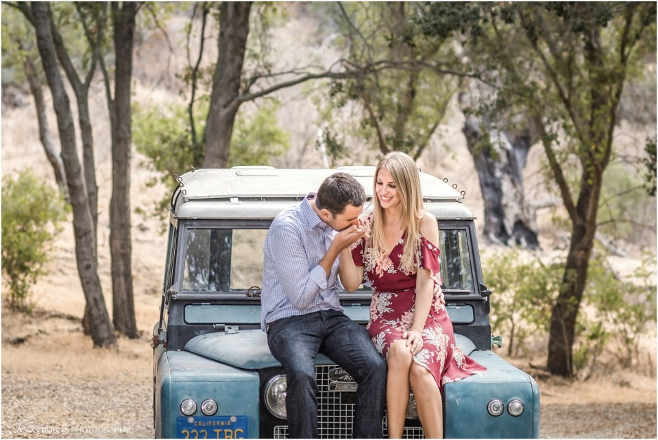 rustic-orange-county-engagement-session-4