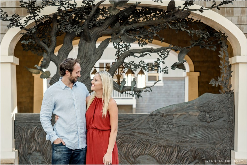 montage_laguna_beach_engagement_session01