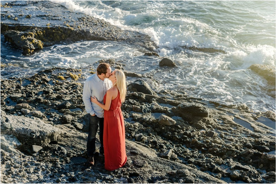 montage_laguna_beach_engagement_session07