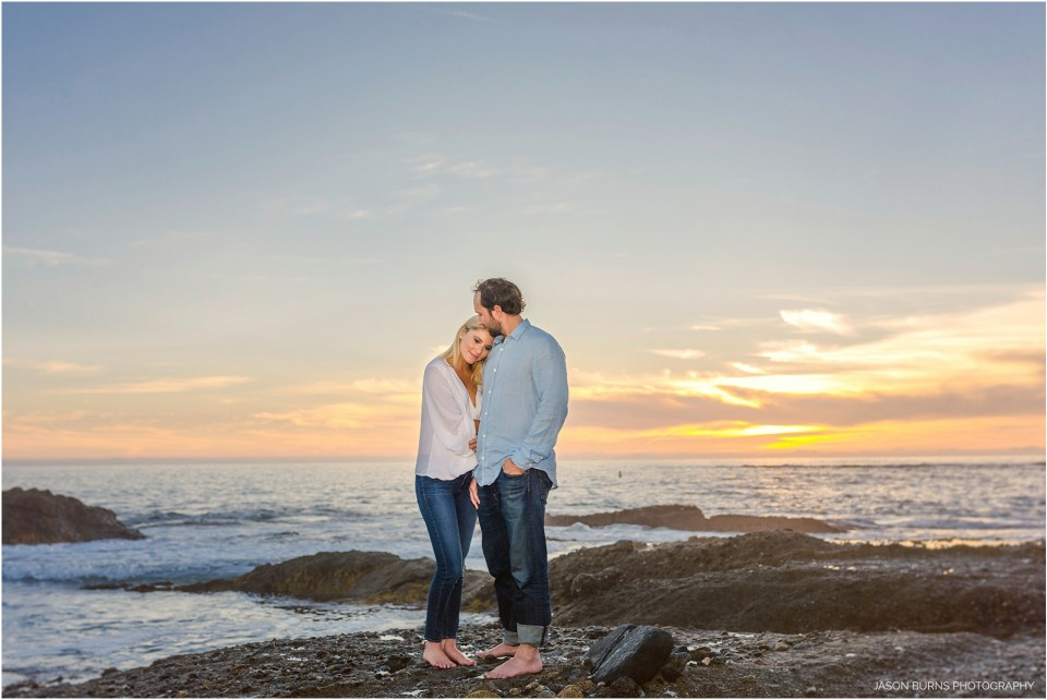 montage_laguna_beach_engagement_session09