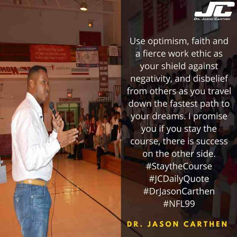 JC Daily Quote_1.1.2016