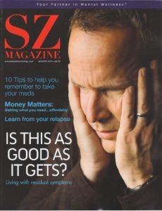 thumbnail of sz-magazine-cover-and-article