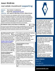 thumbnail of portfolio-one-sheet-real-estate-investment-copywriting_blue