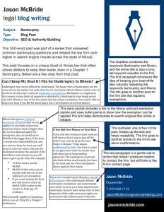 thumbnail of portfolio-one-sheet-legal-blog-writing_blue