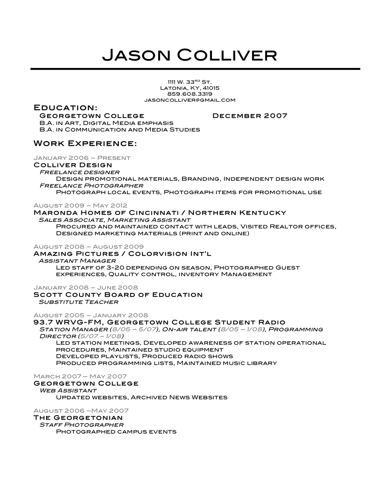 The Best Resumes click here to download this training engineer resume template httpwww Your Dream Job Best Font For Resumes Font For A Resume Best How To Make The Your Dream Job Best Font For Resumes Font For A Resume Best How To Make The