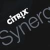 Citrix Synergy 2011 Keynote Live Blog