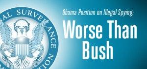nsa_front_obama2