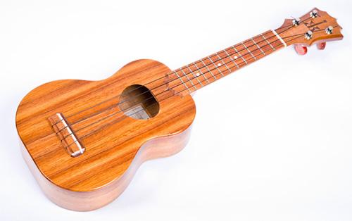 koaloha-ukulele